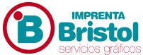Imprenta Bristol